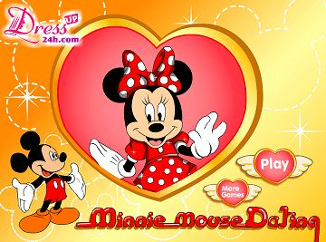 dating mickey mouse Play free online minnie mouse dating games,enjoy our collection of mickey mouse games,have fun.