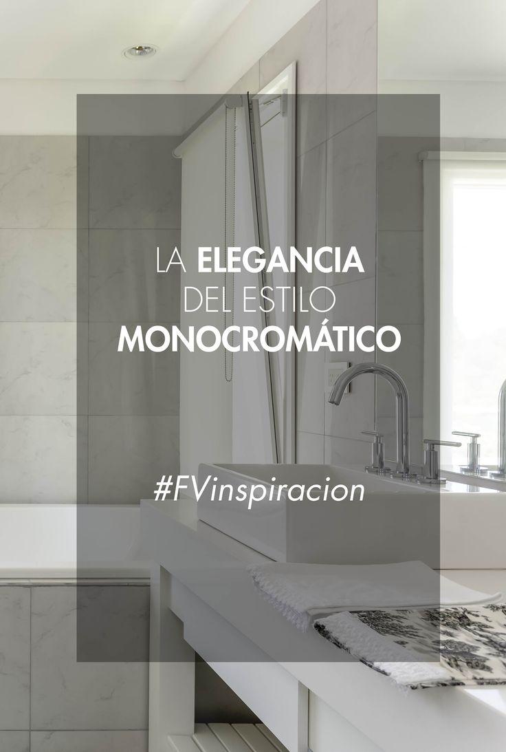 Modern Bathrooms Painted Walls Elegance Fashion Kitchens