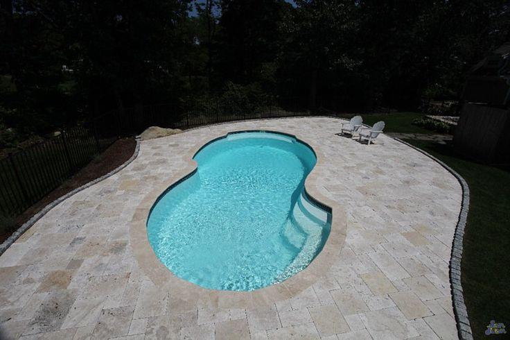 32 Best San Juan Pool Builder Repins Images On Pinterest