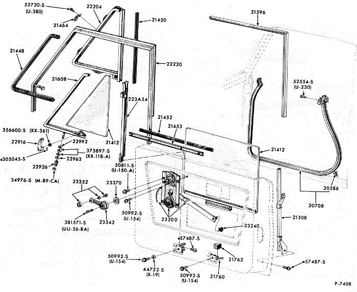 Drawing Of Ford besides P 0996b43f803937df additionally 576903 also F150 in addition 88 F150 Steering Column Wiring Diagram. on lowered bronco