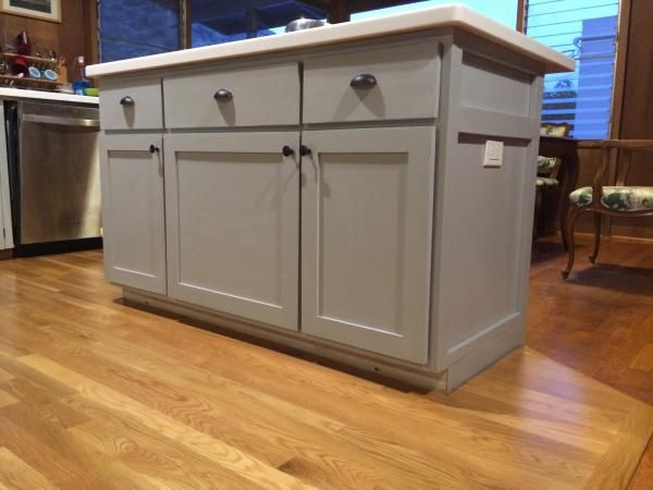 Best 19 Best Dressers To Kitchen Islands Images On Pinterest 640 x 480