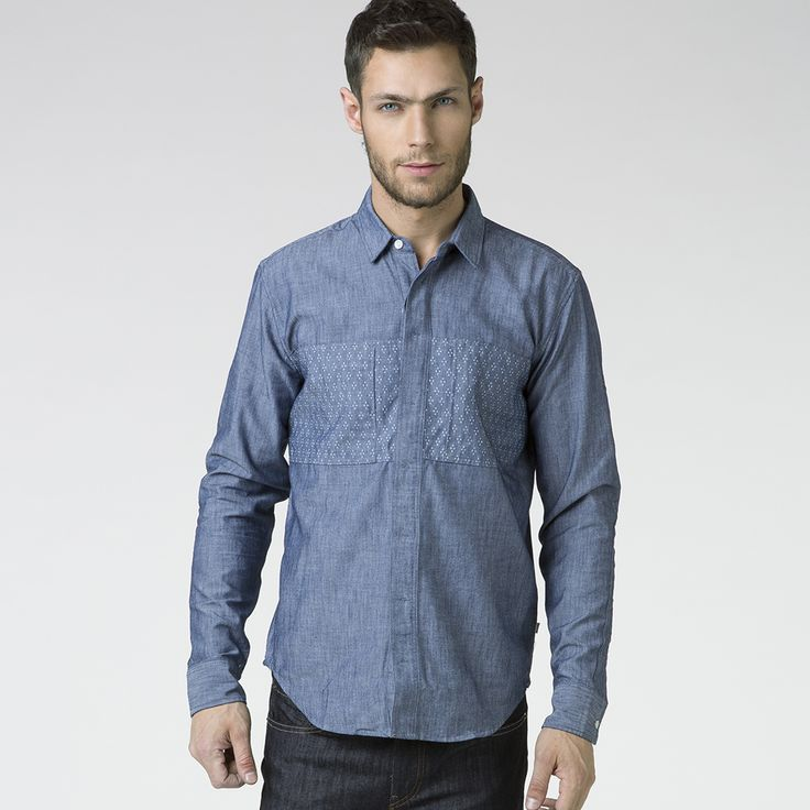 #jeanspl #onlinestore #online #store #shopnow #shop #fashion #mencollection #men #leviscollection #levis #levisstrauss #commuter #shirt #city #series #standard
