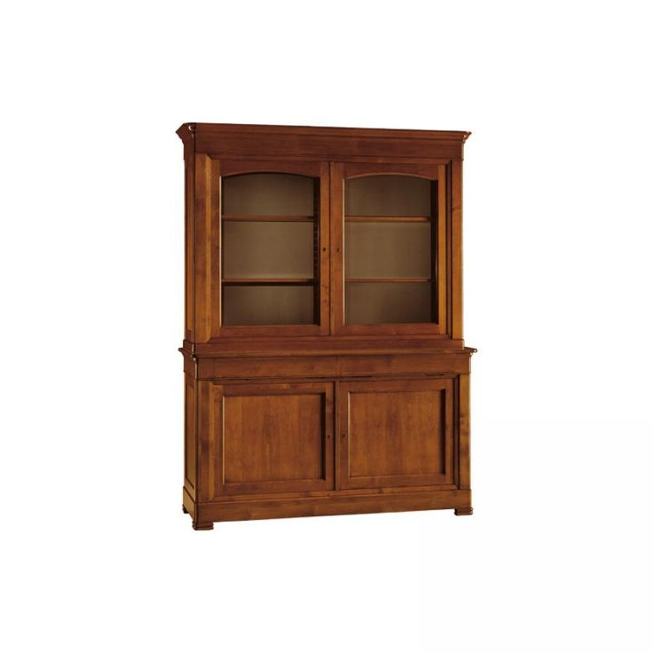 10 idee su mobili vetrina su pinterest vetrine dipinte mobili e pittura a gesso - Morelato mobili ...