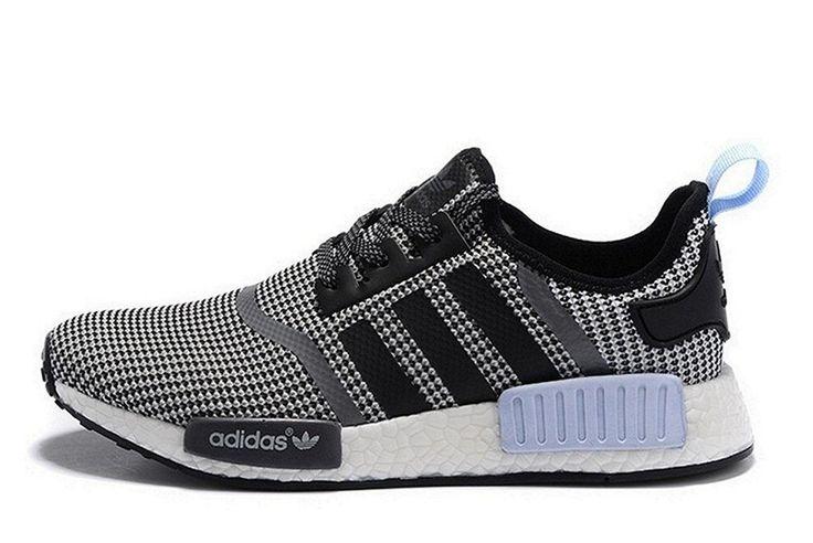Amazon.com | Adidas Originals NMD R1 - running trainers sneakers mens | Running