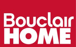 Bouclair Home