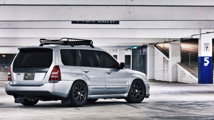 Aggressive wheel Foresters? (merged thread) - Page 257 - Subaru Forester Owners Forum
