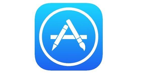 App Store : de gros changements en préparation dont des résultats de recherche payés