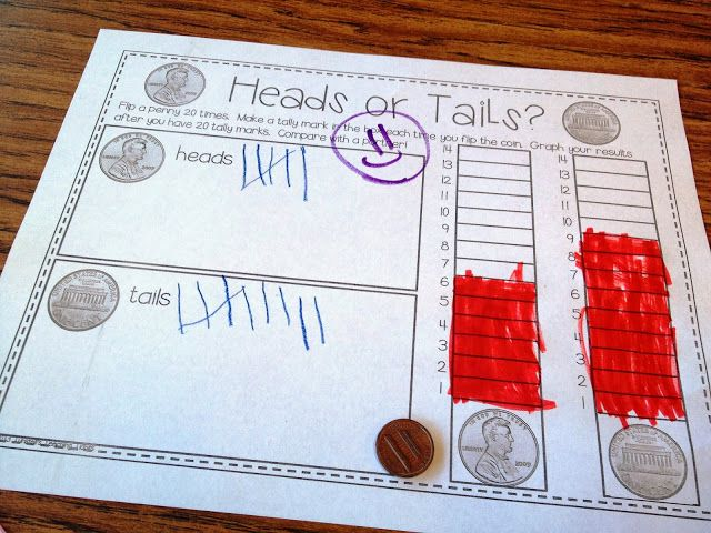 Tunstall's Teaching Tidbits: Guided Math Freebie and Sight Word Tracking