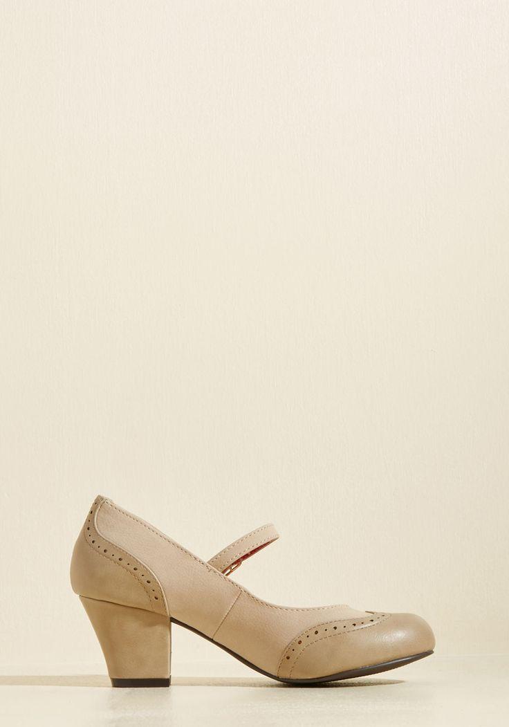 Lotus Jacaranda Burdeos Floral Impresión Zapato Botas 6 mXi2tDj