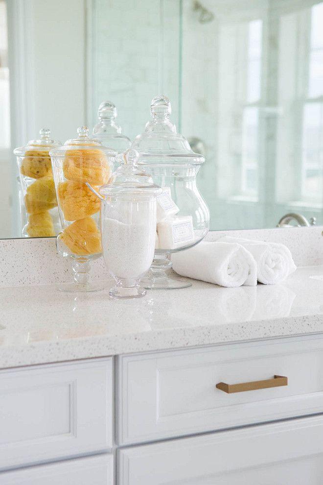 17 best images about bathrooms on pinterest shower tiles for Quartz bathroom accessories