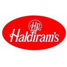 Make your festival more sweet with Haldiram's delicious sweets and snacks. Coupon codes here- http://www.vouchercodesindia.com/store/haldirams/