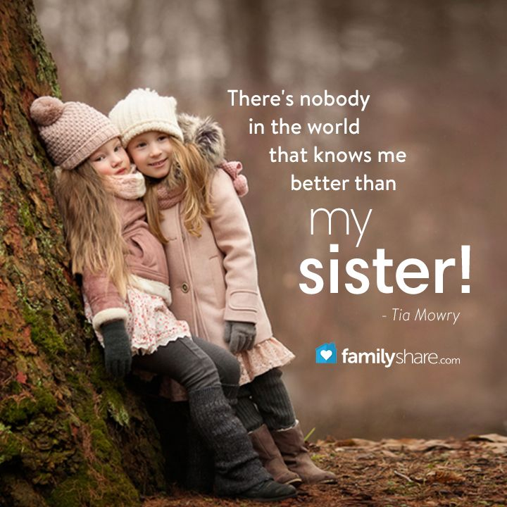 I Have The Best Sister In The World Quotes: 489 Best Sisters Images On Pinterest