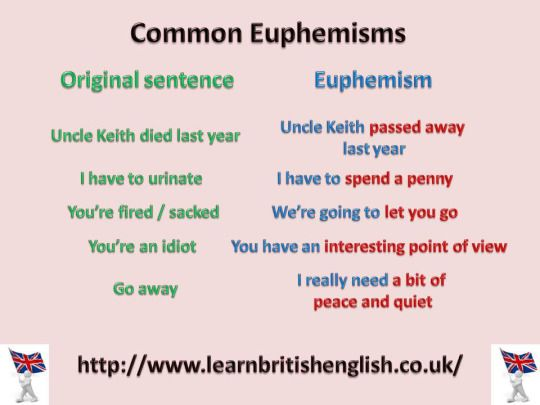 Worksheets Euphemism And Doublespeak Worksheet Answers 164 best images about speak english on pinterest euphemisms