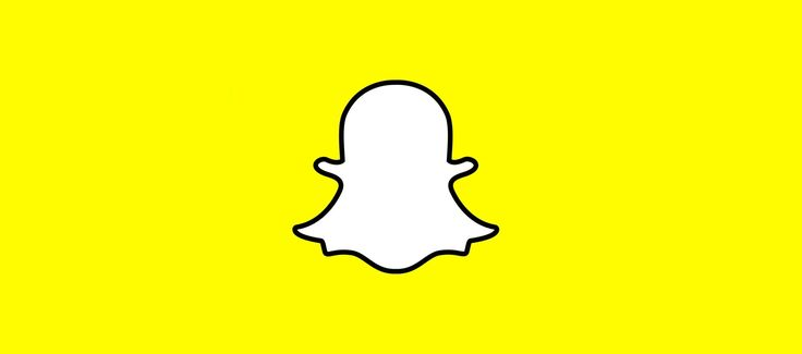 Snapchat freaks face one common issue ofSnapchat login online. Here we will tell you how to access Snapchat Online directly. Check it out.