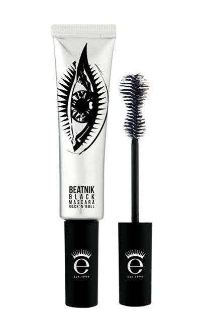 21 cult beauty products you need to try this year