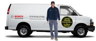We provide general plumbing services, leaks & overflows repair, water heater repair & replacement, toilet repair & replacement at very affordable price.