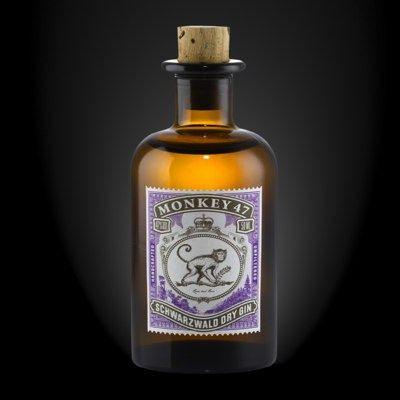 Monkey 47 500 ml @ Concierge4U