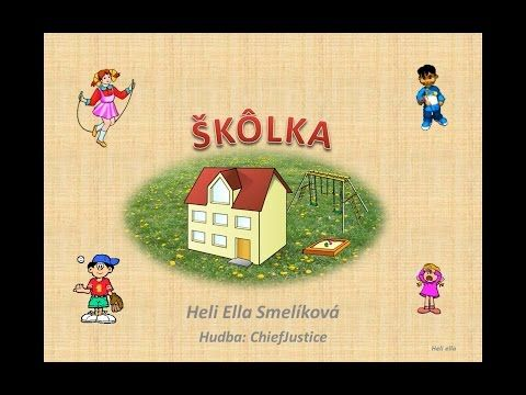 SKOLKA - YouTube