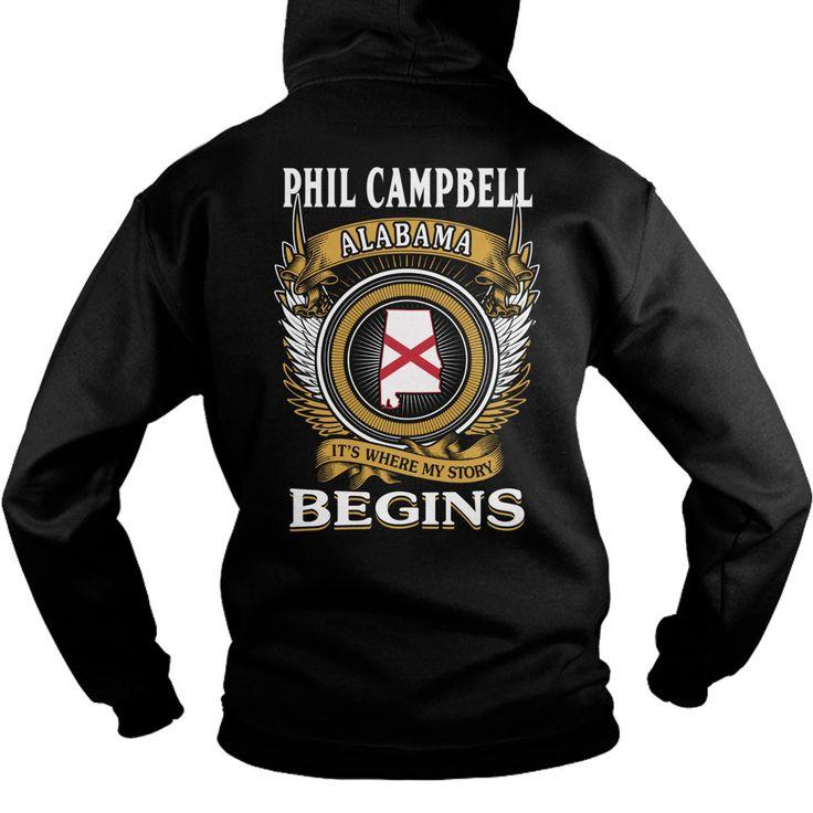 PHIL CAMPBELL PHIL CAMPBELL PHIL CAMPBELL ##phil#campbell
