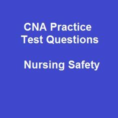 1000 images about cna on study tips nursing