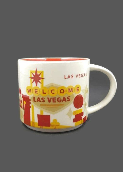 Pin by Mid Century Mugs on Mid Century Mugs in 2019