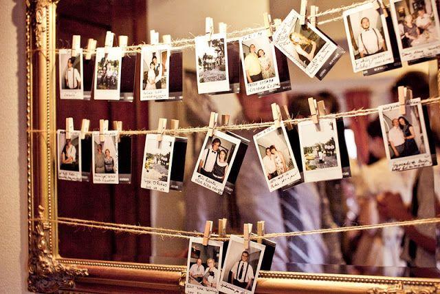 THE NORWEGIAN WEDDING BLOG | Modern and Unique with a Stylish Twist | Brud og Bryllup: Vintageinspirert Bryllup av Redijus.com