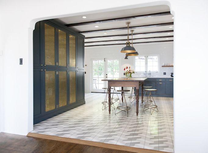 109 best kitchen art & décor images on pinterest | canvas prints