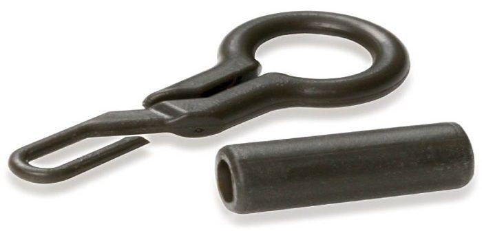 Bac Leady czyli ciężarki służące do zatapiania naszej linki głównej możemy także wykonać samodzielnie. Wystarczy w tym celu użyć specjalnych systemów do back lead'ów. http://karpiarstwo.pl/system-do-back-leaadow/