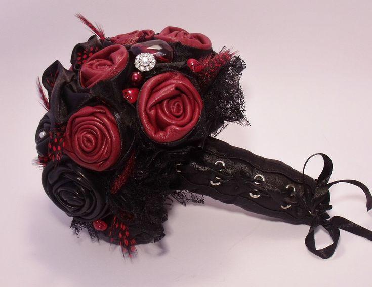 408 best Wedding Bridal Bouquets & Flowers images on Pinterest ...