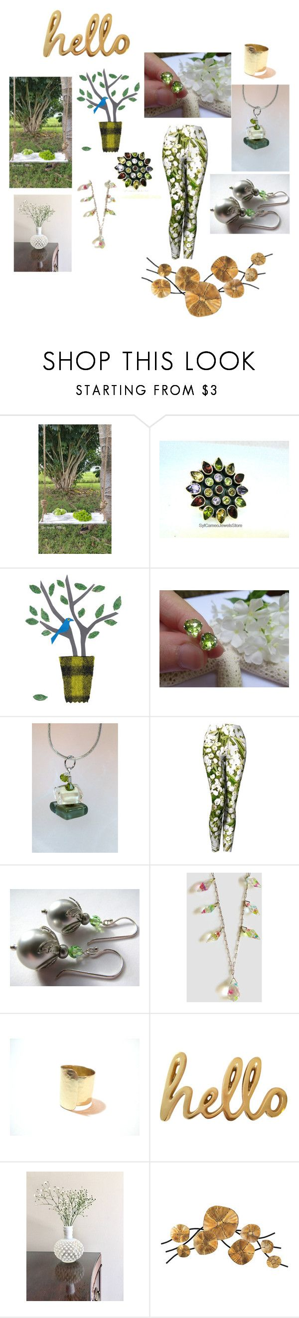 Beautiful Gifts on Etsy by therusticpelican on Polyvore featuring Bombay Duck, modern, contemporary, rustic and vintage