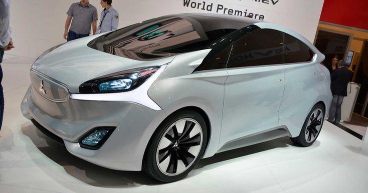 По прогнозам, к 2023 году около 30% всех новых автомобилей в Японии будут продаваться с мониторами заднего вида.