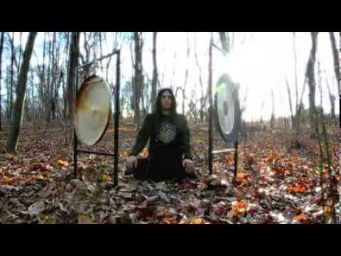 Gong Bath Meditation Sound Healing by Humo Maya. Cam 1. - YouTube   Happiness never decreases by being shared