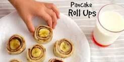 http://obbzs-web.blogspot.com/2015/02/resep-pancake-roll-up.html