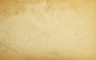 Old Paper Texture wallpapers and stock photos