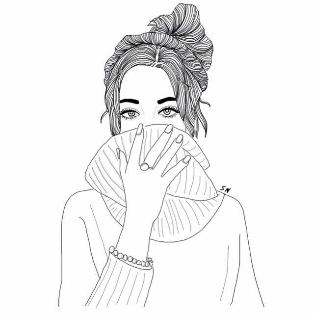 Siins tumblr coloring pages ~ pinterest: yaaripinodz em 2019   Desenhos pra pintar ...