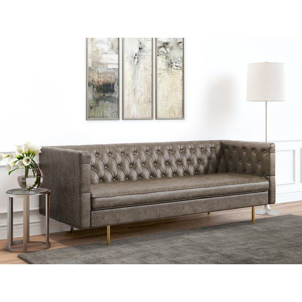middleborough sofa 2019 apartment shopping list faux leather rh pinterest com au
