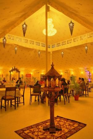 Indian bollywood therme party royal wedding tents