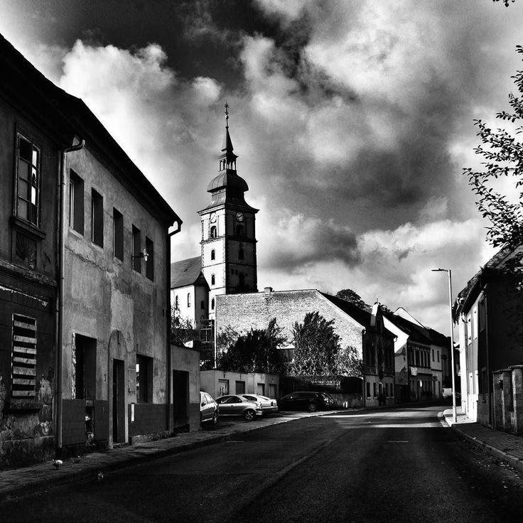 #blackandwhite #blackandwhitephotography #sudetenland #sudety #libereckykraj #mimon #ceskolipsko #ralsko #city #citylife #sky #skyporn #igraczech #igers #igerscz #instaczech #instadialy #czech_world #czech #czechrepublic #czech_insta