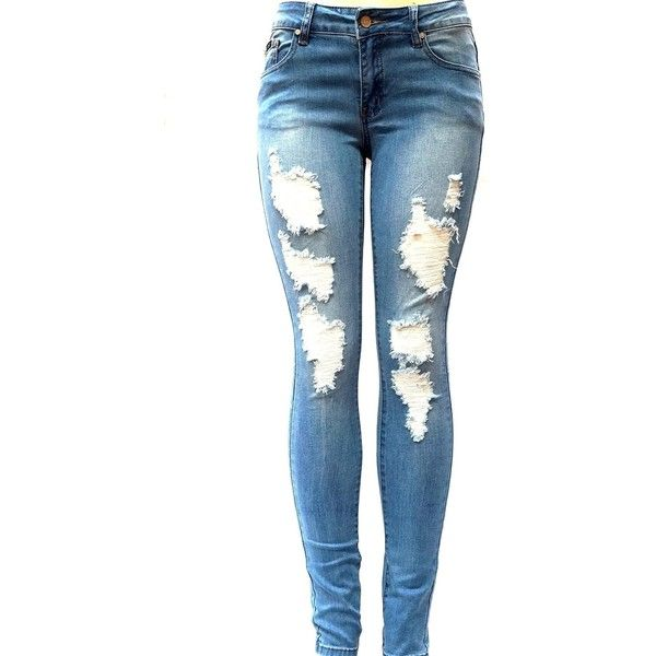 1000  ideas about Blue Denim Jeans on Pinterest | Denim jeans ...