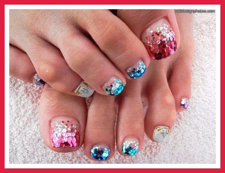 nail art design at home home and design gallery awesome nail art