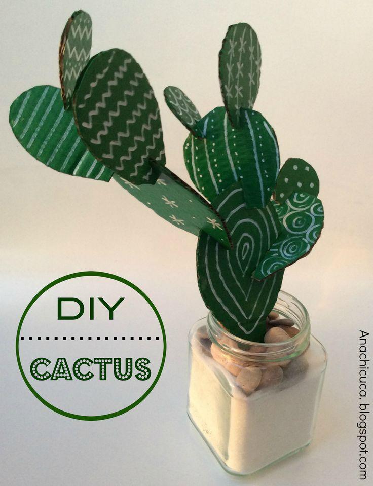 ¿Os gusta decorar con plantas? ¿ Sabéis cuidarlas adecuadamente? ¿ Teneís la maña necesaria para darles larga vida? ¿ Queréi...