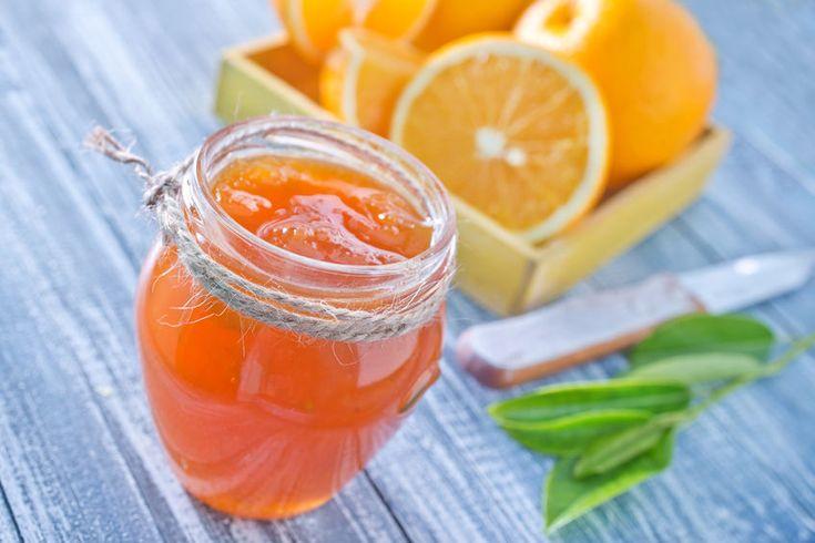 Con la dieta de la naranja vas a poder adelgazar en 7 días si lo haces de la manera adecuada. Recuerda consultar con un especialista en nutrición. La propiedades de la naranja la convierten en una fruta que se puede adaptar muy bien a nuestro plan para bajar de peso en 7 días. Si tu …