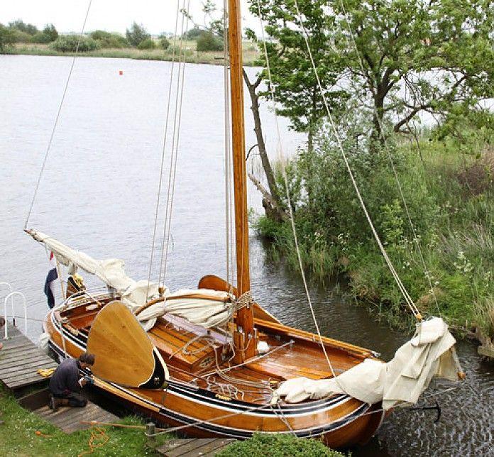 boeier - Google Search | Ships & Sails | Pinterest ...