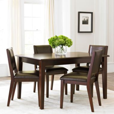 45 best images about furniture on pinterest upholstery for Dining room jcpenney