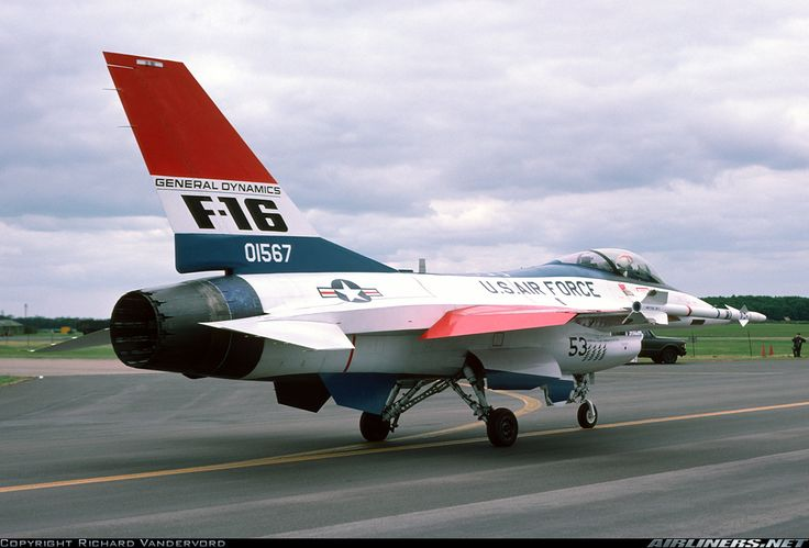 neil armstrong fighter plane - photo #9