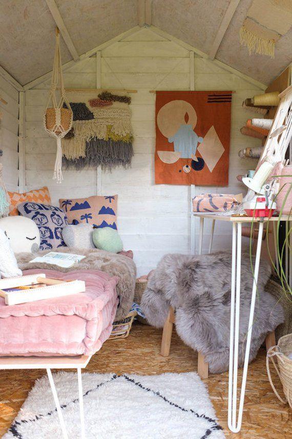 dreamy sheds in 2018 home decor inspiration shed studio shed rh pinterest com