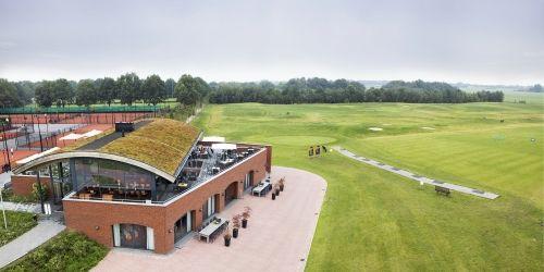 Nieuwbouw De Blanckenborg Groenlo | Beltim Bouwprojecten