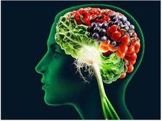 """Na Grécia antiga, os filósofos já diziam: """"Você é aquilo que pensa"""". Os nutricionistas aproveitaram essa frase, reconstruíram-na e..."""
