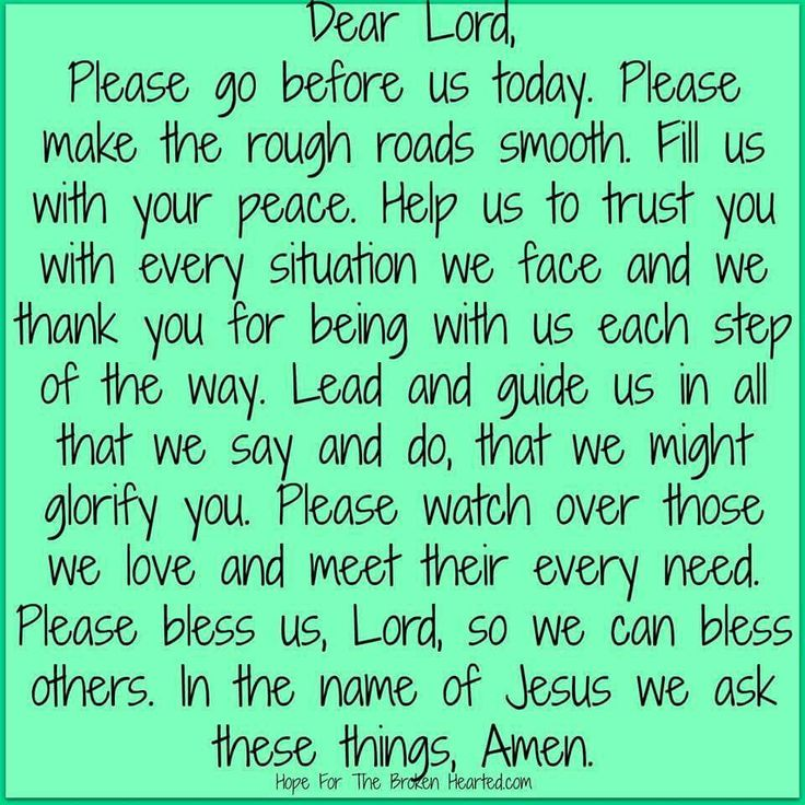 Short Simple Prayer Quotes: 25+ Best Ideas About Morning Prayers On Pinterest
