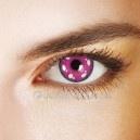 Magenta Sparkle lens: Halloween Colors, Cosmetics Contact, Contact Series, Red Contact, Cosmetic Contact, Contact Lens, Colors Contact, Costume Cosmetic, Costumes Cosmetics